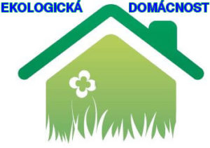 Obrázek: Ekologicky čistý domov