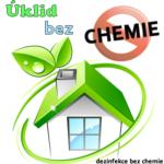 Obrázek: Úklid bez chemie