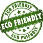 Ekologické výrobky
