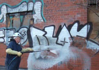grafiti-removel-11