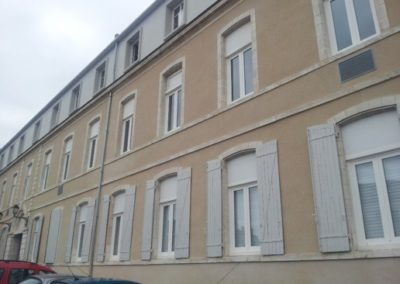 Lycee-Parthenay-