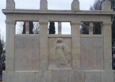 Monument-aux-morts-La-Rochelle